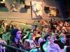 CROSSOVER SAARBRÜCKEN Ein Film von Jugendlichen über sich und ihre Stadt