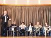 Deutsch/Türkische Informationsveranstaltung zur Existenzgründung