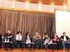 Talkrunde - Deutsch/Türkische Informationsveranstaltung zur Existenzgründung