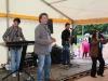 Bosnisches Sport- und kulturfest - Halid Muslimovic