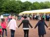 Bosnisches Sport- und kulturfest