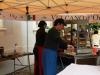 Italia in Piazza - Italienisches Bürgerfest