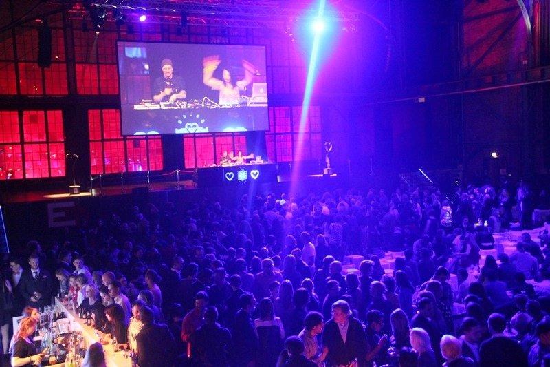 Filmfestival Max Ophüls Preis 2014