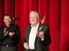 Ehrenpreisträger 2013 Michael Ballhaus