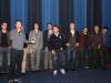 Fünf Jahre Leben Max-Ophüls-Filmfestival