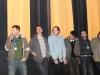 Meine Beschneidung Max-Ophüls-Filmfestival