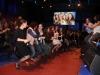 Filmparty im E-Werk Max-Ophüls-Filmfestival