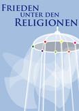 frieden_unter_den_religionen