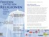 frieden-unter-den-religionen-flyer-web