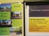 """Planungswerkstatt """"Soziale Stadt Malstatt"""""""