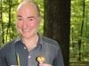 Kunst im Wald 2012 - Volker Schütz