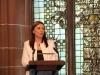 Benefiz für MINET Saar - Mentoring Netzwerk für Migrantinnen