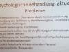 Saarländische Flüchtlingspolitik