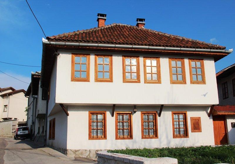 Sarajevo_14