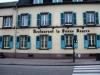 Restaurant La Bonne Source