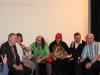 Barrierenfreies Filmfestival - Gesprächsrunde