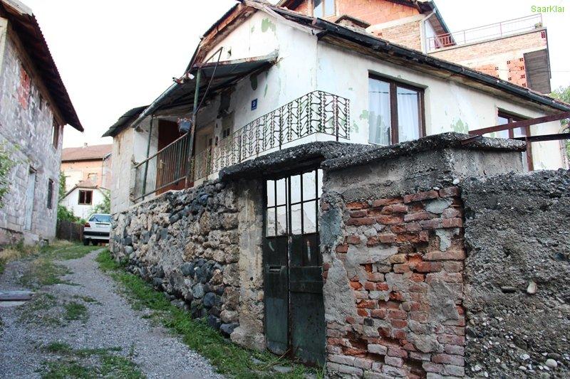 Visegrad und Kusturica (14)