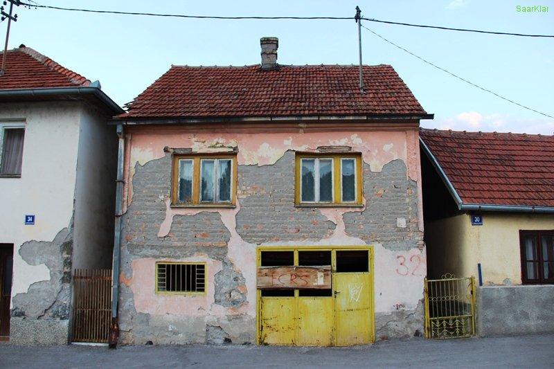 Visegrad und Kusturica (19)