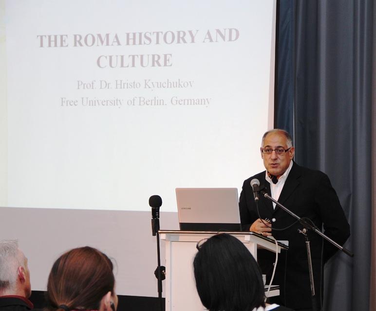 Die Roma - eine Fortbildung, SB, 07 (6)