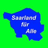Saarland für Alle